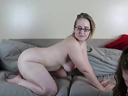 Milf mom and daughtes video alleries