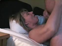 free german bbw porn