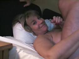 5 min - German bbw mature huge