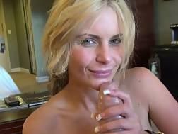 grote zwarte pik en blonde