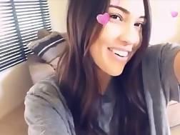 7 min - Awesome slut sexy blowjob