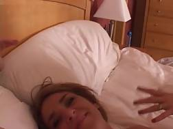 7 min - 3 share one bed