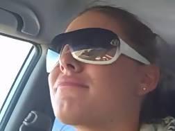 5 min - Bj swallow car