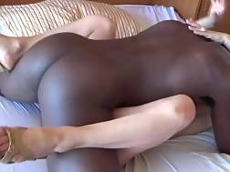 21 min - Mature wifey young bbc