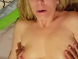 Craigslist hookup videos gratis sexo películas