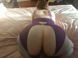 7 min - Fucking plump wifes phat