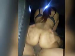 5 min - Sappy pussy ride dick