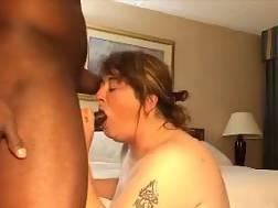16 min - fat mature wife hotel