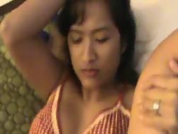 milfasia-sex
