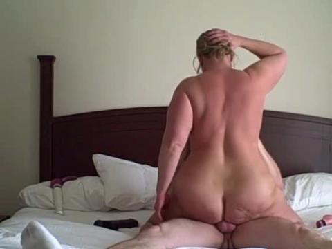 Sexy Mom Riding Cock Hd