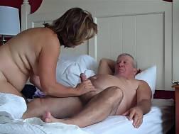 kinky mature porno