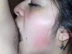 4 min - Enjoys throat cunt