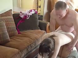14 min - Wife sloppy xxx older
