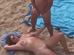 8 min - Stranger fuckin mans wife