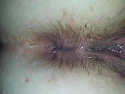 2 min - Juicy cunt close personal