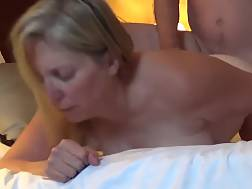 7 min - Nut sack curvy ass
