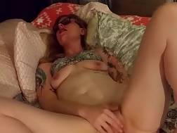 variants.... agree, public agent her pussy is fucked hard and fast think, that