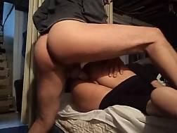 grote lullen getting fucked