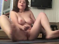 Super tight pussy hole