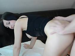 6 min - Private movie babe cheating