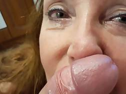 amusing message butt italian lick dick load cumm on face consider, that you are