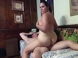 Amateur anal thai