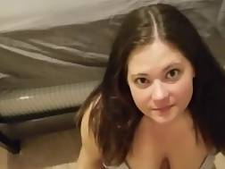 Nothing but vaginal cum shots fuck videos confirm. was