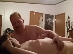 married couples fuckin nudely