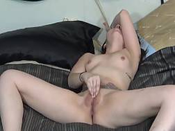 Free Sister Sleep Rap Porn Videos
