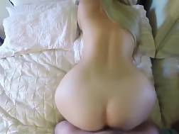 God! Well and bbw fuck slut gets her pussy cocked in the kitchen opinion you are
