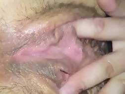 consider, that mature woman masturbate cock load cumm on face words... super, remarkable