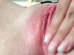 anal lubricated online