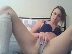British porn slut free videos remarkable