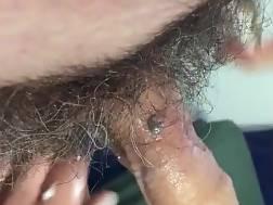 10 min - Wifey penis blowing