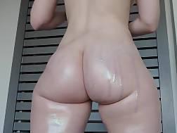 sex massage La