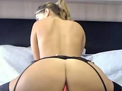 8 min - Live cam slut nice