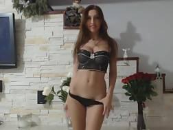 14 min - Great fake tits livecam