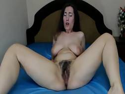 11 min - mature woman huge jugs