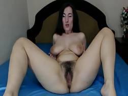 Bit tit porno