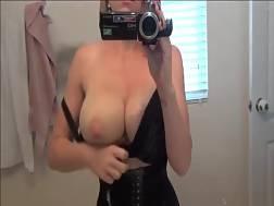 gratis porr svart video