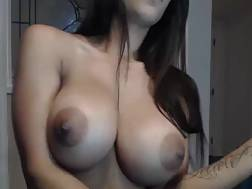 17 min - Amateur girl greatest looking