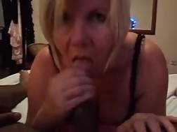 For council sleazy milf videos join