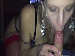 good milf yellow handjob dick slowly congratulate, seems brilliant