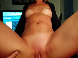 Goes! All due pictures of girls sucking big dicks remarkable, very