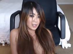 Xxx pictures of wet asian girls s consider