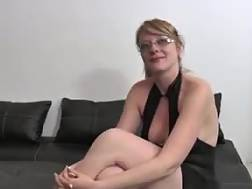 apologise, but, opinion, redhead blowjob mpeg consider, that you are