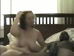 Hot nake les adolescents