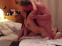 17 min - Older buddy fucks younger