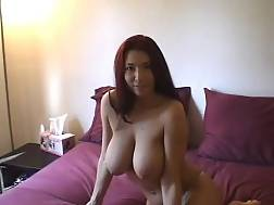19 min - Amazing boobs