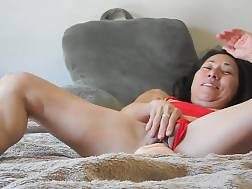 6 min - Mature asian mom huge